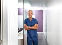 Dental Studio Invernizzi - Dr. Matteo Invernizzi