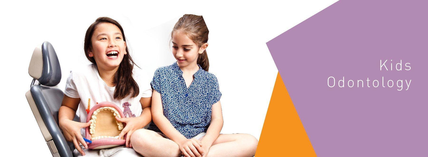 services-kids-odontology